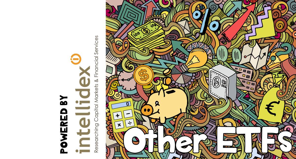 EE-Other-Intellidex