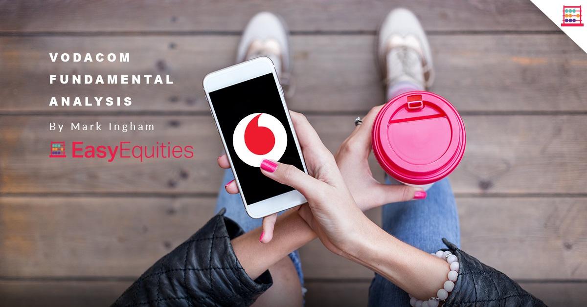 EasyEquities-Vodacom-Research-Mark-Ingham