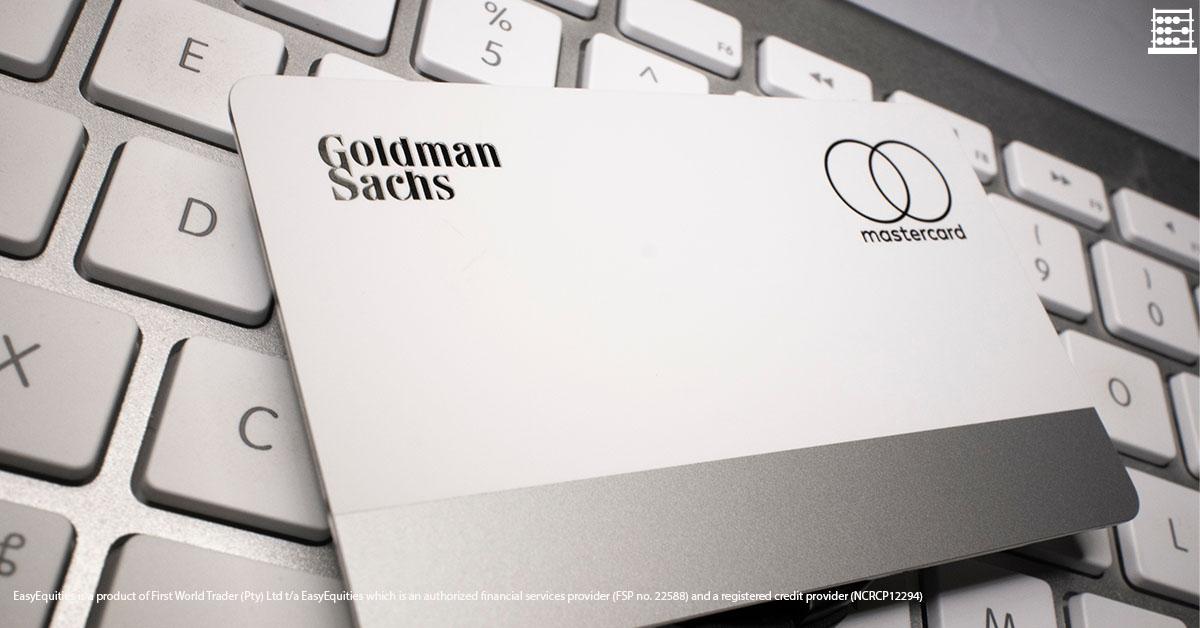 GoldmanSachs1