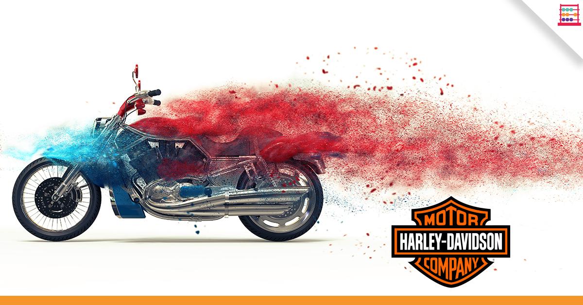 Harley-Davidson-Beef-Share