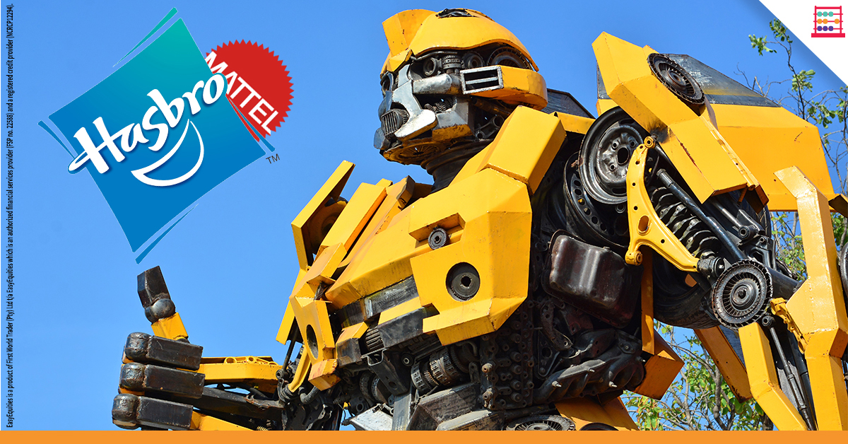 Hasbro-versus-Mattel-Barry-Dumas