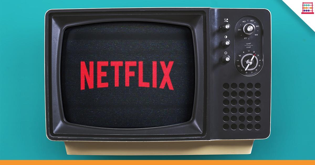 Netflix-Barry