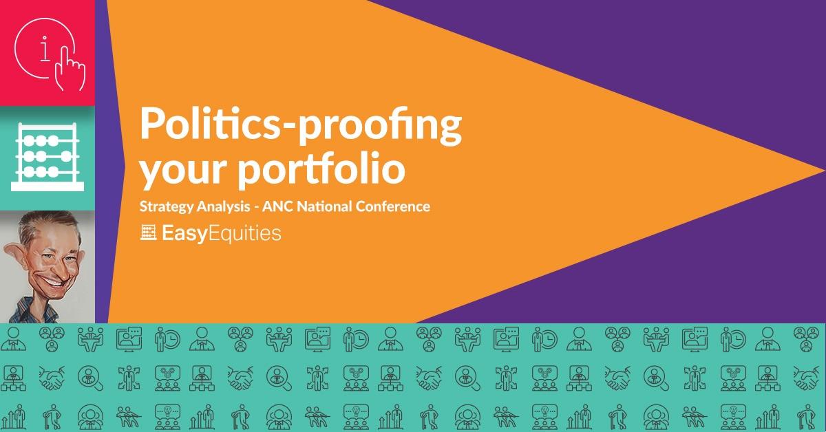 Politcs-proofing-your-portfolio.jpeg