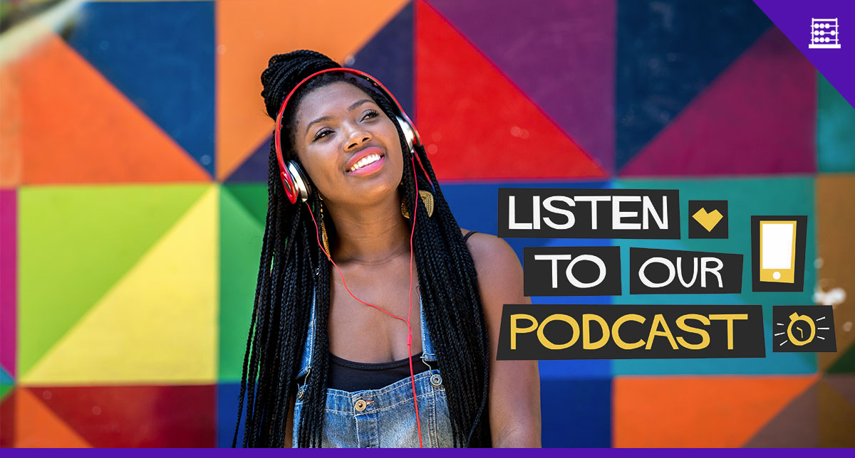TFSA podcast Jan 18-1