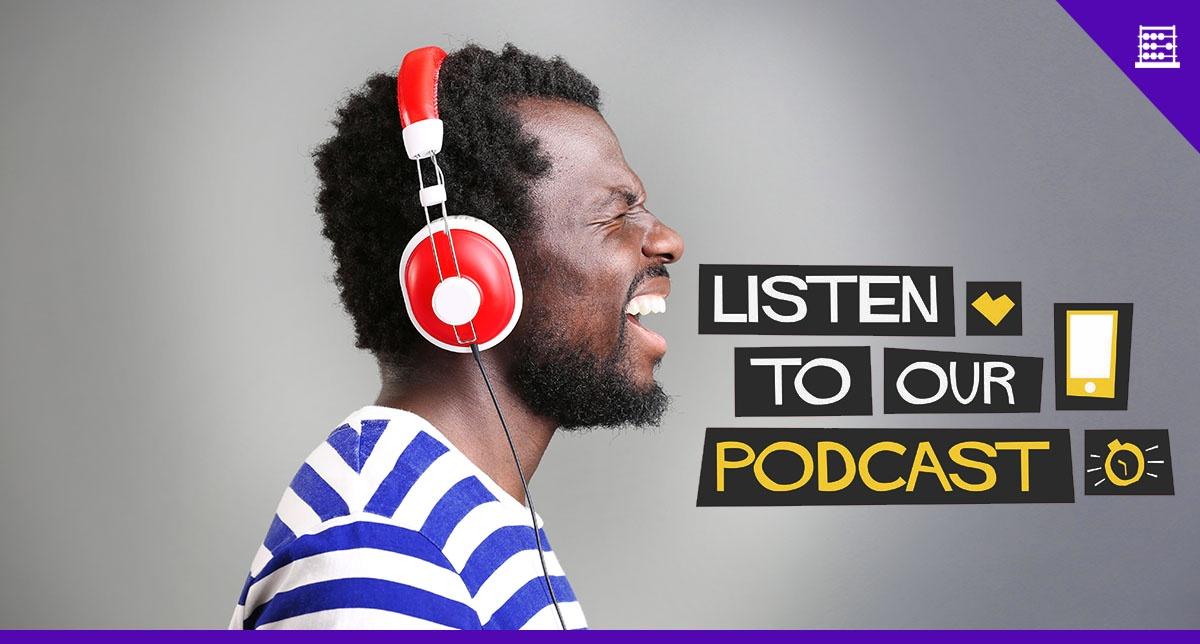 TFSA podcast Nov 17