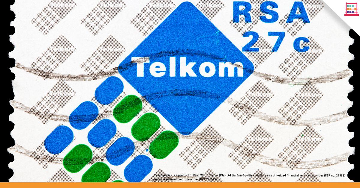 Telkom-Barry-Dumas