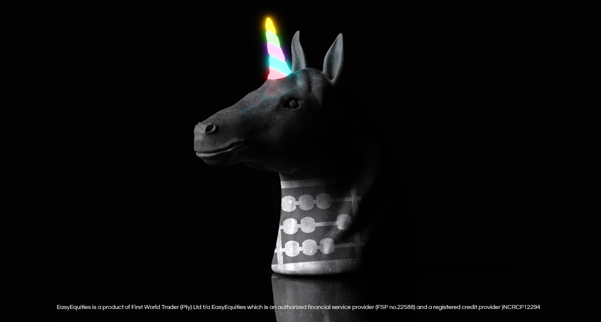 The-Unicorn-of-Black-Friday-2