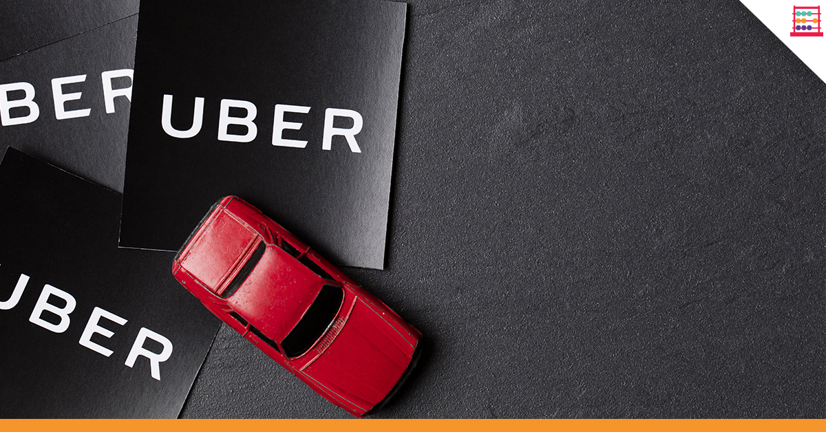 Uber-beef-stock-lyft