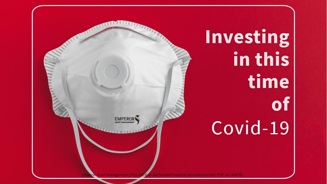 investing-covid-19-covid19