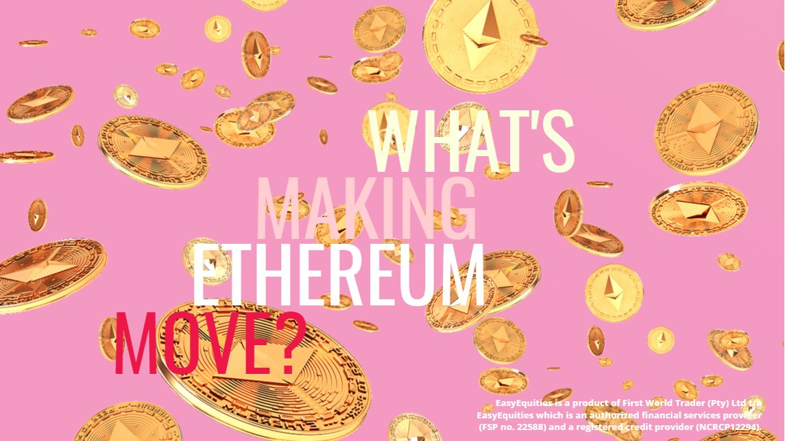 what-making-ethereum-move