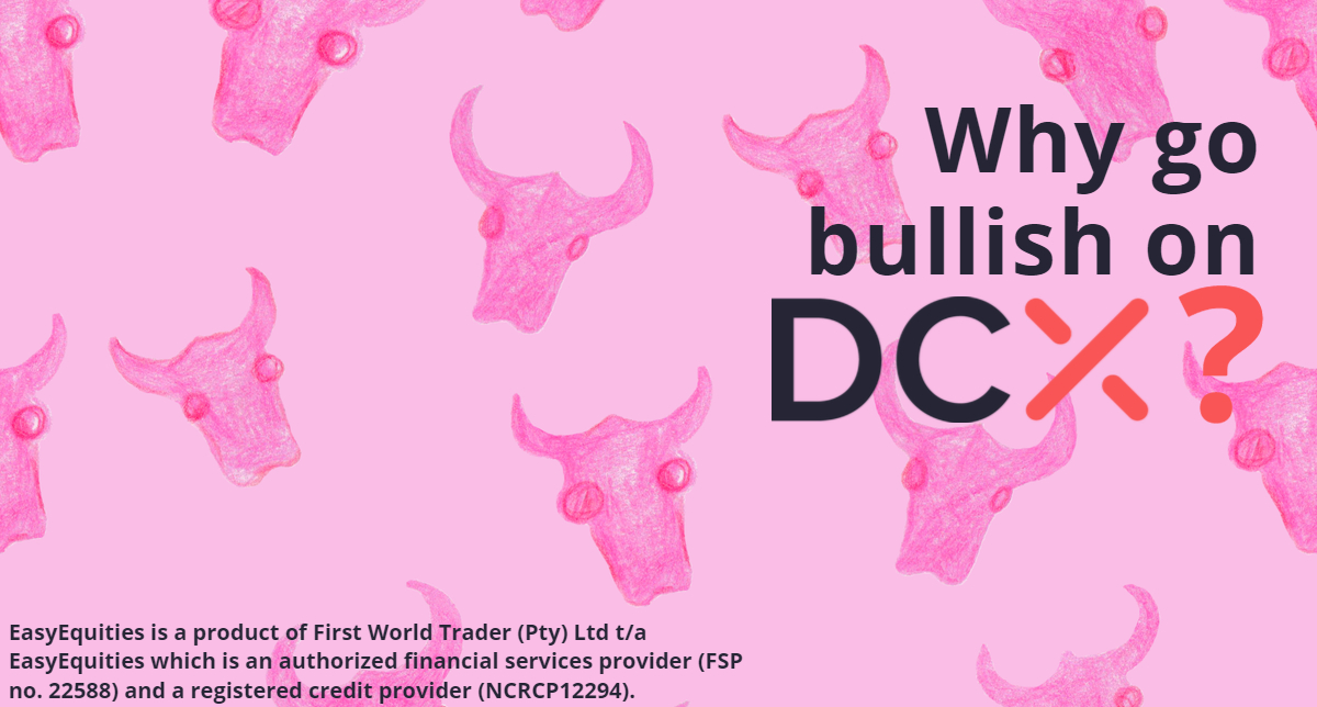 Bullish-on-DCX10