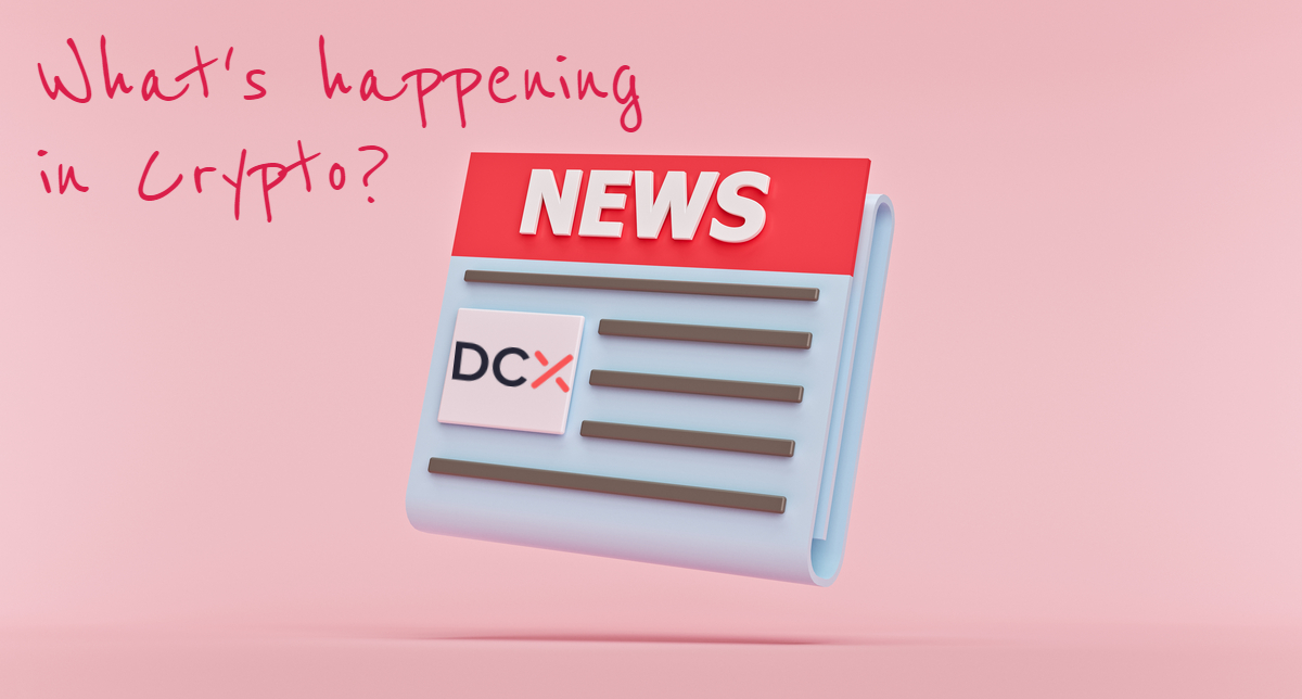 DCX-Crypto-Update