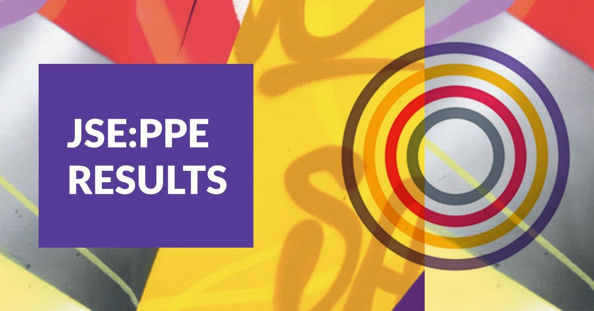 purplegroup-results-2